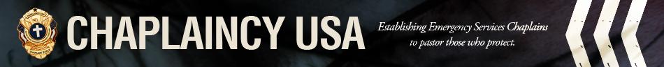Chaplaincy USA